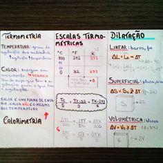 Resumo de Física :