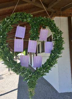Tischplan   Augusthochzeit #deko #schild #wedding #hochzeit #hochzeitsdeko #tischplan #sitzordnung