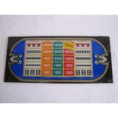 Jugar a la ruleta online sin dinero