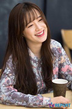 [Photo] Ku Hye Sun – Photos from 150613 media interviews Boys Over Flowers, Asian Woman, Asian Girl, Asian Ladies, Korean Actresses, Korean Actors, Korean Beauty, Asian Beauty, Gu Hye Sun