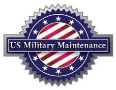 This is not a franchise. This is total new business ownership offered by an award winning non-profit to entrepreneurial US veterans. US Military Maintenance is our non-profit's effort to make US veterans successful business owners. It generates a great income and creates jobs for local US military, veterans and their spouses. We teach these entrepr...