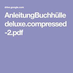 AnleitungBuchhülledeluxe.compressed-2.pdf