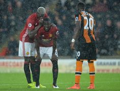 Why Hull City Are America's Most Watched Premier League Soccer Team