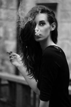 #smoke #smoking #model