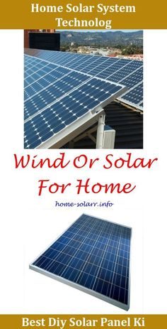 Best 25 Passive Solar Homes Ideas On Pinterest Passive