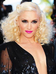 "Fashion | Moda | Trend | Colors | Makeup | Cosmetics | Maquillaje | Photography | Beauty | High Fashion "" @Carolina Krupinska Santiago"