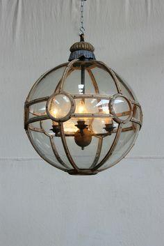 laberinthe-interiors.com