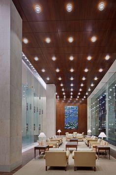 2014 Market Trends: In Healthcare Design, Patients Rule   Companies   Interior Design