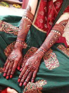 Kashees Mehndi, Mehndi Photo, Bridal Mehndi, Henna, Mehndi Design Pictures, Mehndi Designs For Hands, Kurtis, Sarees, Brides