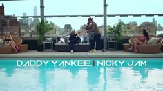 mfcgs : @daddy_yankee @RomeoSantosPage @NickyJamPR Ese acento sexyy���� https://t.co/FedfxgZBPO | Twicsy - Twitter Picture Discovery