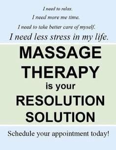 therapeutic massage saturday appointments available outcall