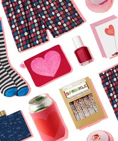 30 cheap Valentine's Day gifts that don't suck