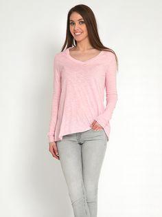 Μακριά μπλούζα - 7,99 € - http://www.ilovesales.gr/shop/makria-blouza-20/ Περισσότερα http://www.ilovesales.gr/shop/makria-blouza-20/
