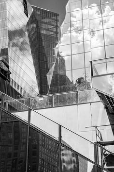 Using Reflections In Street Photography Urban Reflection Photographyusing Reflec . - Using Reflections In Street Photography Urban Reflection Photographyusing Reflections In * - Building Photography, Photography Projects, Urban Photography, Street Photography, Landscape Photography, Cityscape Photography, Grunge Photography, Minimalist Photography, Exposure Photography