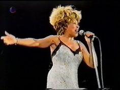 24h with Tina Turner   Tina Turner Blog