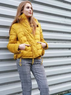 Browse the Sister Sale, with many of our products at fantastic prices with price reductions for a limited time only! Yellow Coat, Winter Sale, Cold Weather, Sisters, Winter Jackets, Michael Kors, Street Style, Fashion, Winter Coats