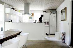 Billedresultat for indretning af køkken