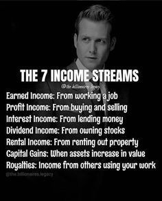 Learn how to earn extra money online, be RICH & gain FINANCIAL FREEDOM extrapaycheckonli. Never budgeting money paycheck to paycheck again! How to Earn Money Online Financial Quotes, Financial Peace, Financial Literacy, Financial Tips, Business Motivation, Business Quotes, Business Ideas, Sales Motivation, Business Inspiration