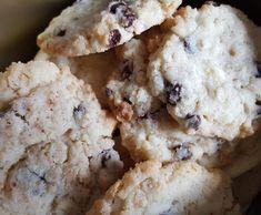 Triple-Chocolate-Cookies von Primelchen83 auf www.rezeptwelt.de, der Thermomix ® Community
