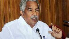 Fresh Probe Into Kerala Solar Scam