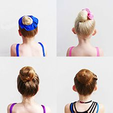 choose-colour.jpg