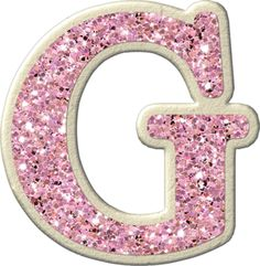 "Photo from album ""Glamour Starlet"" on Yandex. Letter Symbols, Alphabet And Numbers, Free Printable Banner, Banner Letters, Glitter Letters, Heart Art, Lettering Design, Clipart, Art Boards"