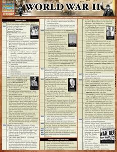 world war i history magazine World History Facts, World History Lessons, History Projects, History Memes, Gernal Knowledge, General Knowledge Facts, Knowledge Quotes, History Classroom, Teaching History