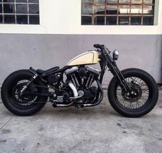 Bobber Bobberbrothers motorcycle Harley custom customs diy cafe racer Honda products sportster triumph rat chopper ideas shadow softail vstar xs650 virago helmet tattoo old school Suzuki style hardtail seat dyna vt600 ironhead #motorcycleharleydavidsonchoppers