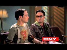 Analizamos los secretos de la genética a través de uno de los capítulos de The Big Bang Theory. Puedes ver el vídeo aquí: http://youtu.be/7k6RZpqNe6w