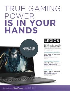 Lenovo Black Friday 2018 Ads and Deals Browse the Lenovo Black Friday 2018 .- Lenovo Black Friday 2018 Ads and Deals Browse the Lenovo Black Friday 2018 Ads Scanning and Full Product Sales Listing. Black Friday News, Smart Tv, Ads, Coupons, Gifts, Gift, Presents, Coupon, Gifs