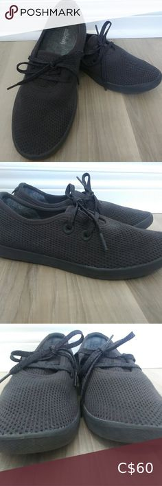 Allbirds Shoes, Shop My, Best Deals, Check, Closet, Shopping, Style, Fashion, Swag