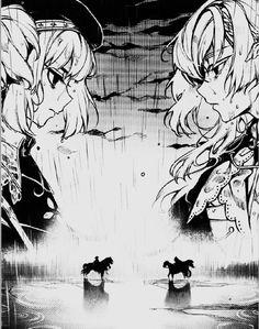 Poses Manga Drawing Sketches Illustration Drawings Anime Aesthetics Illustrations