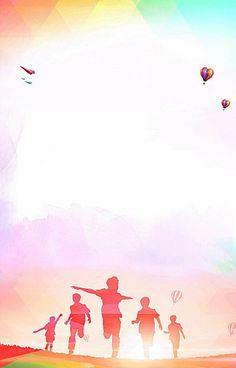 Color ink background, Color, Ink Marks, Run,Background image Poster Background Design, Change Background, Background Images, Slide Background, Sports Day Poster, Wallpaper Backgrounds, Colorful Backgrounds, Banner Design, Stock Design