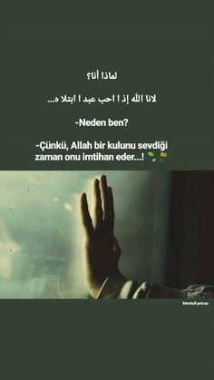 Learn Turkish Language, Islamic Prayer, Literature Books, Lifestyle Quotes, Allah Islam, Arabic Words, Beautiful Words, Karma, Quotes To Live By