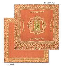 200 Best Indian Wedding Cards Designs Images Wedding Card Design