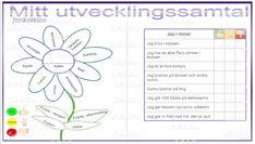 Object Lessons, Mittens, Velvet, Fingerless Mitts, Fingerless Mittens, Gloves