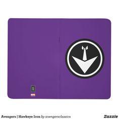 Avengers | Hawkeye Icon