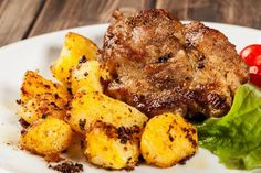 forrás: Pulled Pork, Main Dishes, Food And Drink, Beef, Recipes, Shredded Pork, Main Course Dishes, Meat, Entrees