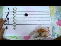 Art Music, Piano, Youtube, Pianos, Youtube Movies