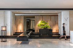 View the full picture gallery of Louvre Sofitel Hotel In Foshan Design Hotel, Lounge Design, Chair Design, Design Design, Sofitel Hotel, Home Lighting Design, Hotel Interiors, Interior Design Living Room, Modern Interior