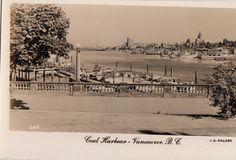 . Fraser Valley, Old Pictures, Vancouver, Paris Skyline, Canada, Postcards, Travel, Vintage, Antique Photos