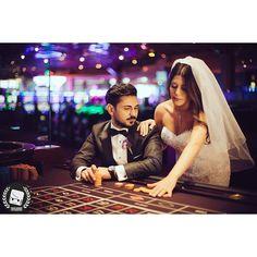 They found their luck and love not in casino but we definitely found our mood here in.  2016 CNGZ ARTS - Beytullah Cengiz  WWW.CENGIZ.BE - INFO @ CENGIZ. BE  #casinoroyale #casino #CasinoWedding #düğünfotoğrafçısı #düğünfotoğrafı #düğünhazırlığı #dugunhikayeniz #trouwfotograaf #trouwreportage #trouwfeest #trouwjurk #trouwen  #trouwfotografie  #trouwfoto #trouwlocatie #bruidsreportage