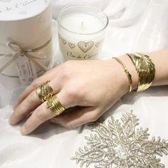 Handmade Jewelry in Paris