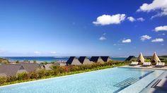Hotel Deal Checker - InterContinental Fiji Golf Resort & Spa