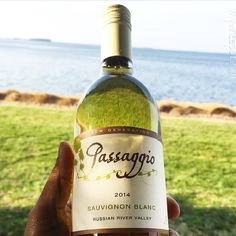 Chapoutier, Royal Tokaji, Passaggio Wines, and Biokult Cold Dishes, Wine Reviews, Sonoma County, Sauvignon Blanc, My Glass, Lemon Curd, Summer Salads, Wine Tasting, At Least