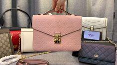 Hermes Handbags, Luxury Handbags, Fashion Handbags, Purses And Handbags, Fashion Bags, Hermes Bags, Satchel Handbags, Chanel Backpack, Chanel Purse