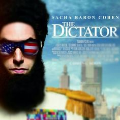 Blog - Dromend over een Dictator in Nederland / Dreaming about a Dictator in Holland