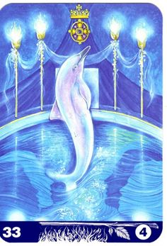 Albumarchiv - New Aura Soma Tarot Symbols And Meanings, Tarot Card Meanings, Spirit Game, Reiki Healer, Geometric Symbols, The Ancient One, The Power Of Love, My Church, Auras