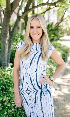 Learn What It Takes to Be Giuliana Rancic's Assistant and Talent Coordinator at E!