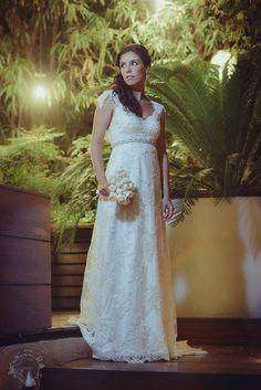 Foto:Pablo Martinez Olivares www.pmofotoestudio.com.ar (@PABLO_MO) #lupimaurette #vestidodenovia #bride #bridal #novia Follow us! Pinterest: httpsa//www.pinterest.com/lupinovias/:::https://www.pinterest.com/lupinovias/  Fb: httpsa//www.facebook.com/lupi.maurette:::https://www.facebook.com/lupi.maurette Instagram: @lupimaurette httpa//www.lupimaurette.com.ar/ www.lupimaurette.com.ar/